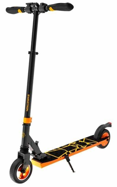 swagtron SG8 e-scooter