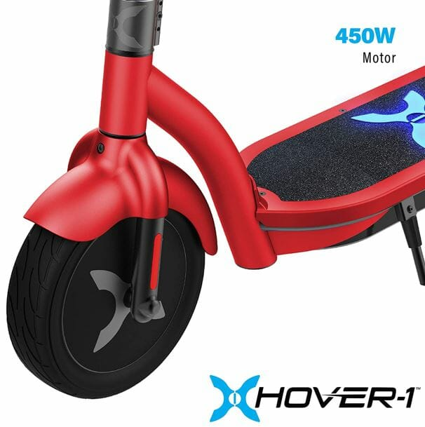 best electric scooter under $400