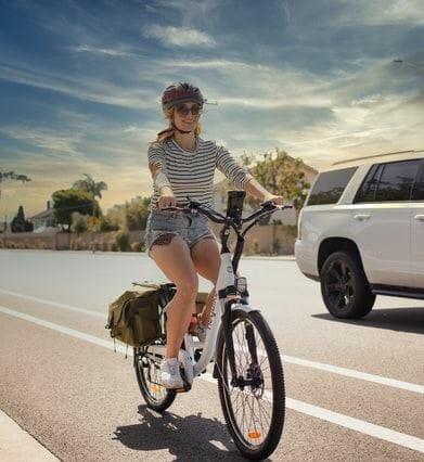 best electric bike under 500