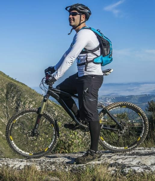 best electric mountain bike under 2000
