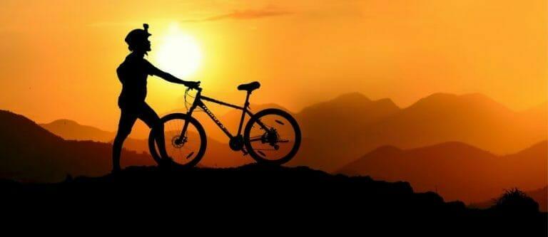 best electric mountain bikes under $2000