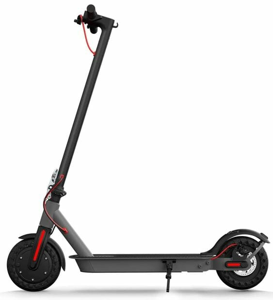 best electric scooter for adults under $400