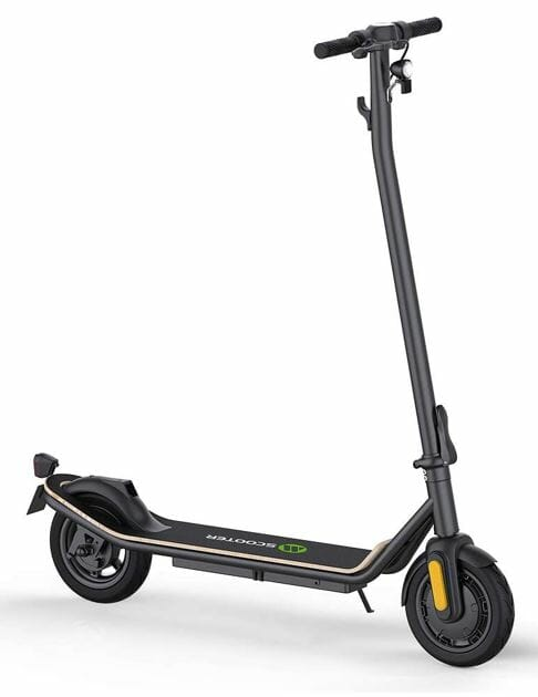 electric scooters under 400